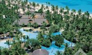 Bavaro Princess Suites Resort Spa  & Casino