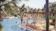Excellence Punta Cana Resort & Spa