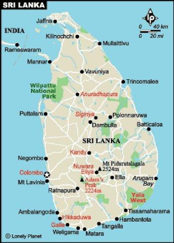 Private Universities In Sri Lanka Essay