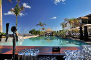 InterContinental hotel Ile Maurice 5*